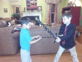 boys light sabers 2