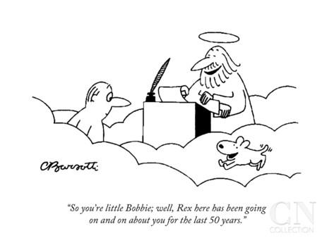 charles-barsotti-so-you-re-little-bobbie-well-rex-here-has-been-going-on-and-on-about-yo-cartoon